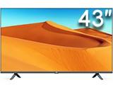 小米全面屏电视E43K