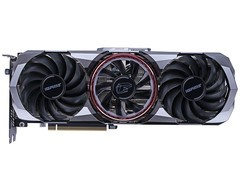 七彩虹iGame GeForce RTX 3080 Advanced OC 10G