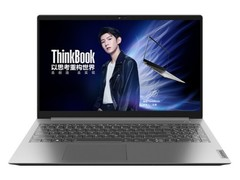 ThinkPad ThinkBook 15 2021(i7 1165G7/16GB/512GB/MX450)