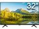 小米E32S全面屏电视Pro 32英寸