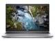 戴尔Precision 3560(i5 1145G7/8GB/256GB/T500)