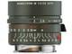徠卡SUMMICRON-M 28mm f/2 ASPH.橄欖綠Safari限量版