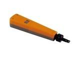 一舟IDC压线工具G110