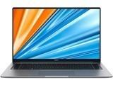 荣耀MagicBook 16 Pro锐龙版(R7 5800H/16GB/512GB/GTX1650)