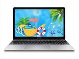 攀升MaxBook P1 2021款(J4125/8GB/128GB/集显)