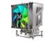 蓝宝石NITRO LTC CPU散热器