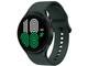 三星Galaxy Watch4 44mm(蓝牙)