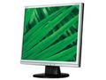 NEC AccuSync LCD170V