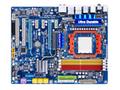 技嘉 GA-MA790FX-UD5P(rev. 1.0)
