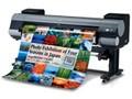 佳能iPF9410S 大幅面打印机