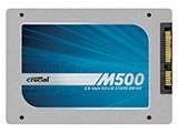 英睿达M500系列 CT960M500SSD1RK(960GB)