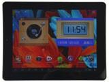 昂达V972四核版(16GB)