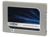 英睿达MX200 SATA(250GB)