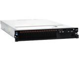 联想System x3650 M5(5462I05)