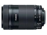 佳能EF-S 55-250mm f/4-5.6 IS STM