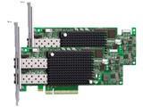 EMULEX LPe16002B-M6